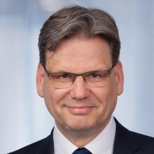 Jan Tews