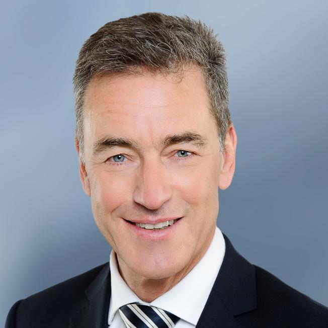 Jörg Gruber