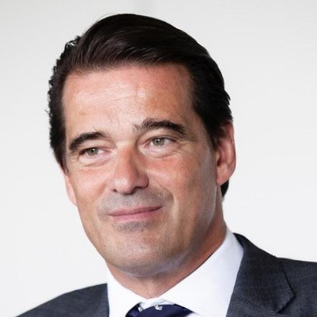 Pieter Wasmuth