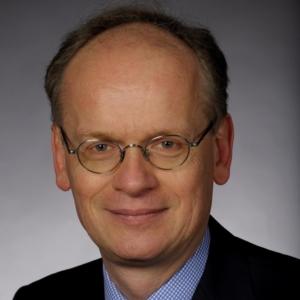 Christof Rautenberg